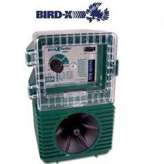 6203 BirdX Peller Pro